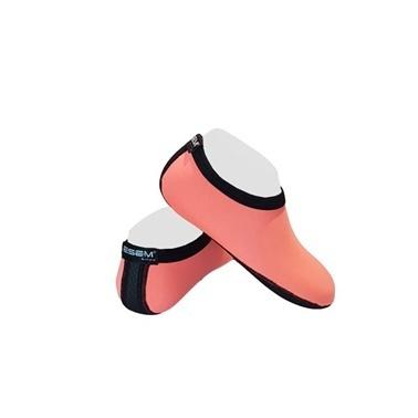 Esem Ayakkabı Pembe